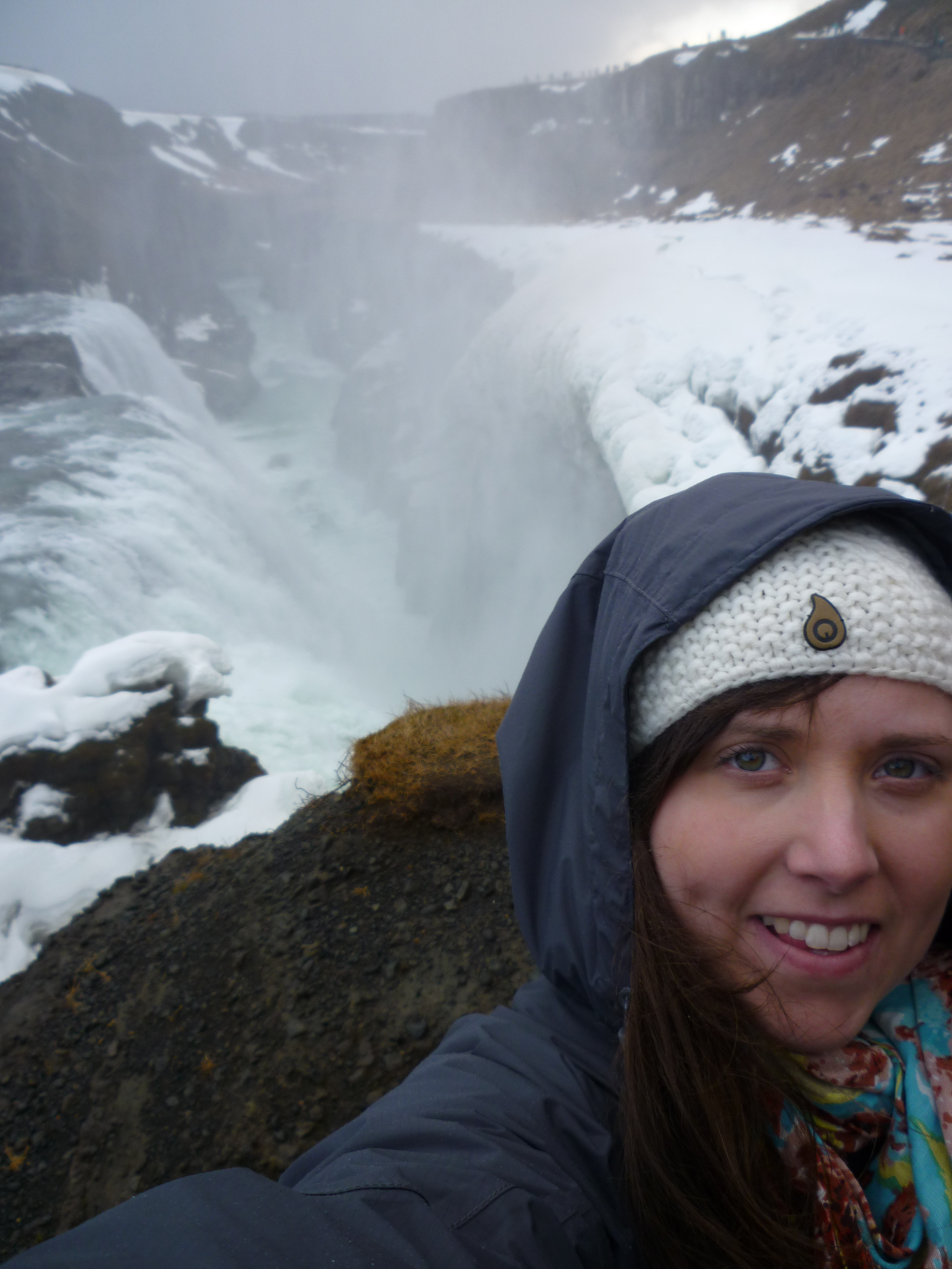 Iceland city sights and the golden circle part 2 travel yourself this is the second in two posts about a grayline iceland excursions city sights and the golden circle tour that i did in iceland in april 2011 to read the solutioingenieria Gallery